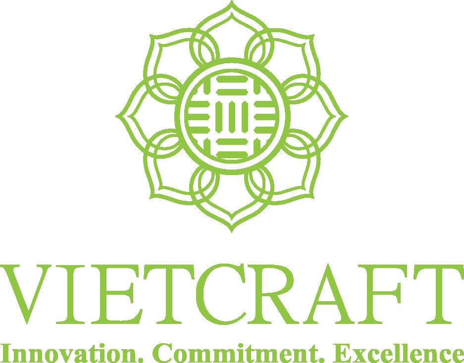 logo vietcraft