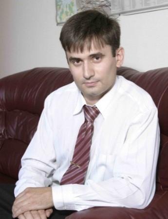 danchev