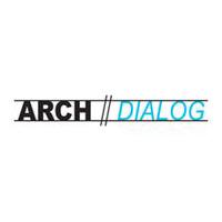Archidialog