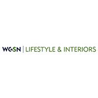 WSG (2)